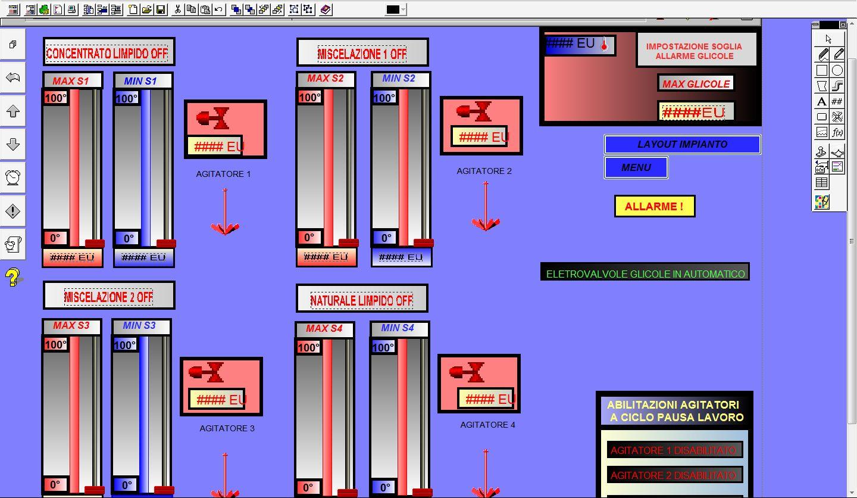 Progettazione software for Software di progettazione domestica personalizzato